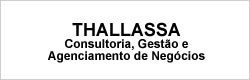 Thallassa