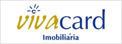 VIVACARD - Imobiliária